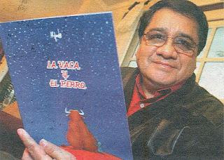 hombre calatos peruano: