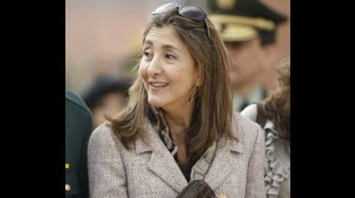 video ingrid betancourt violada por guerrilleros