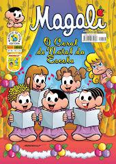 Magali 36