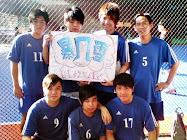 Futsal Tourney 2009