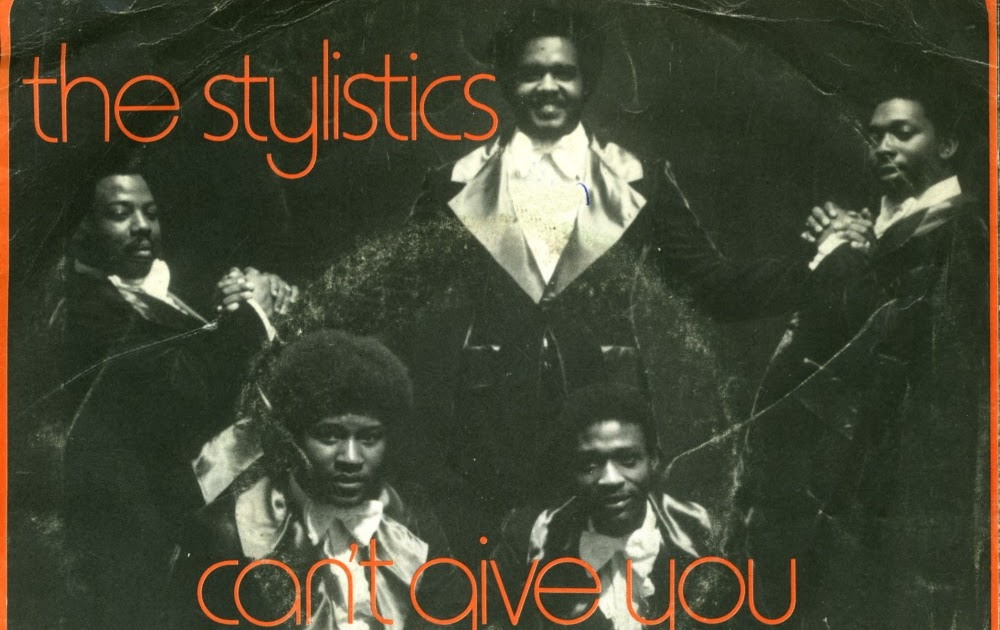 Hair Stylistics - After Death Party Time