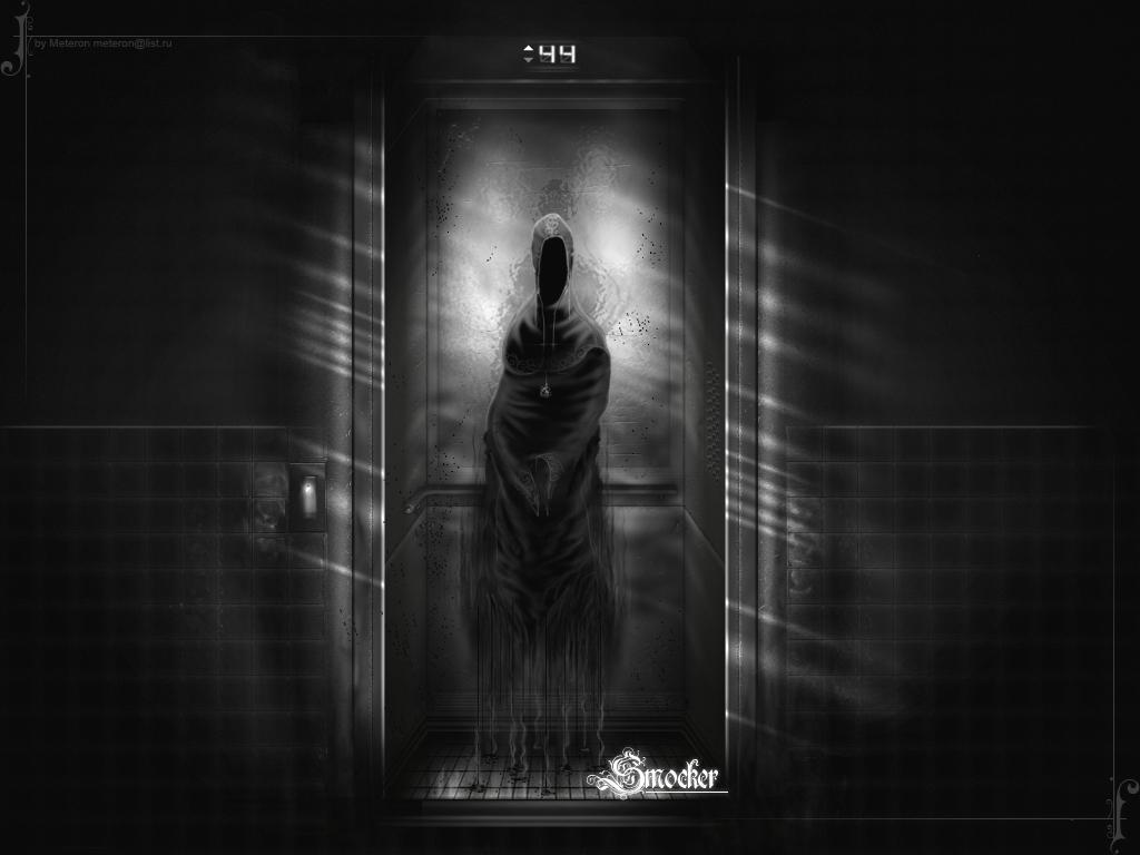 Videos de Terror y Fenomenos Paranormales