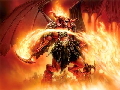Incoerencias: Venderle el Alma al Diablo. 104821024x768+-demonio+luchando
