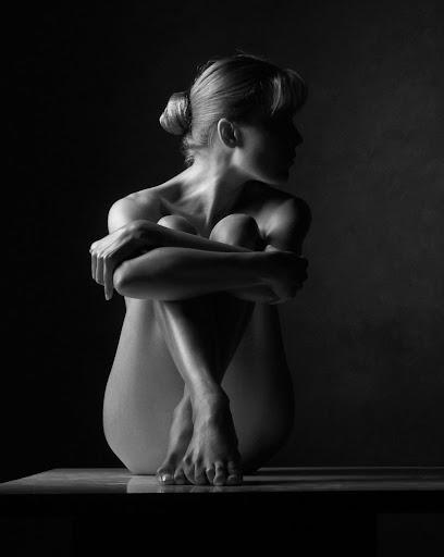 Fuentes De Informaci N Desnudos Art Sticos Para Hombres Y Mujeres