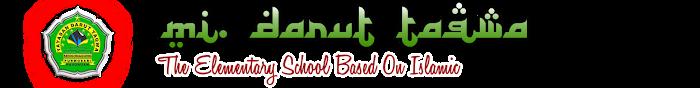 .:MI. Darut Taqwa : Official Site:.