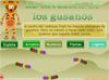 LA INVASIÓN DE LOS GUSANOS