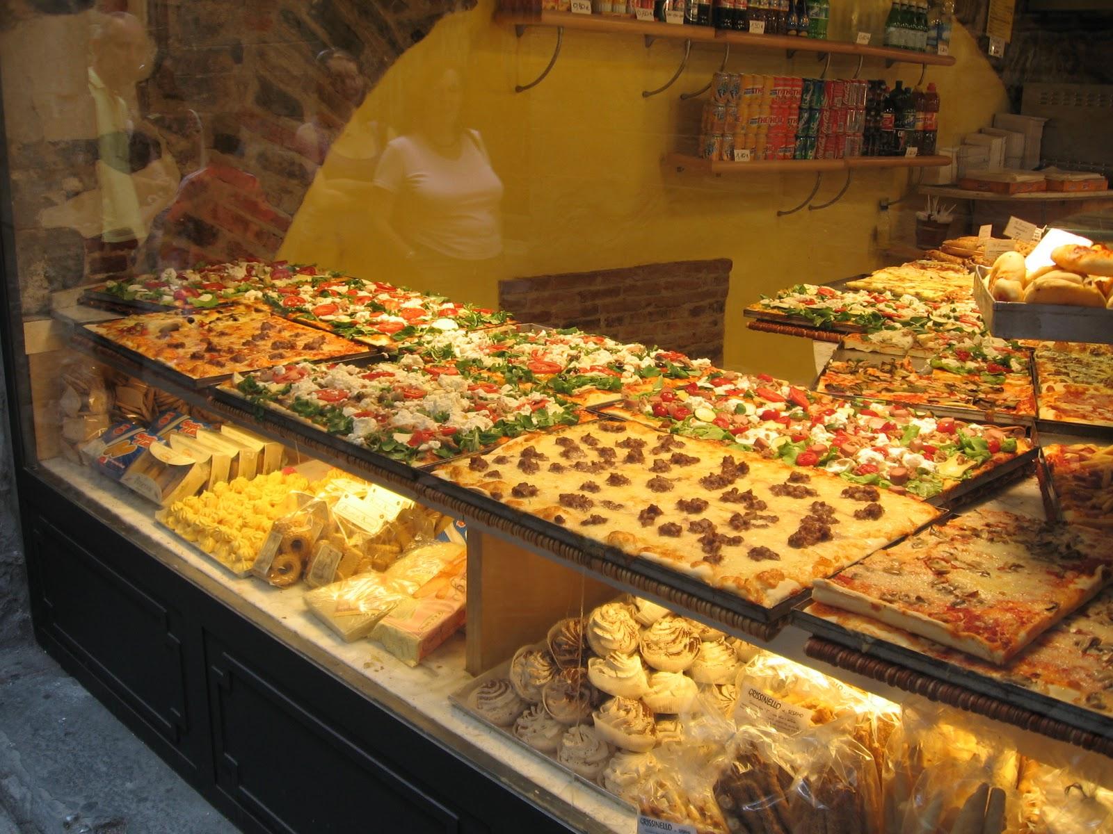 favorite pizza recipe dishmaps pw s favorite pizza recipe dishmaps ...