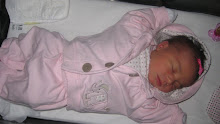 Baby Brielle
