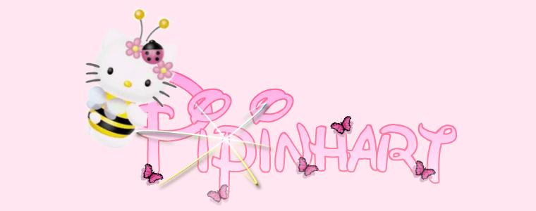 _PipinhArt_