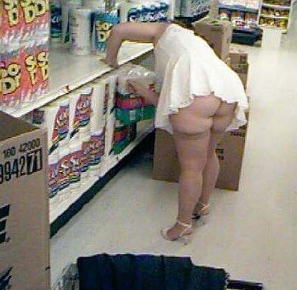 http://4.bp.blogspot.com/_HvnrtGqYrfY/SaC1Y1oaJqI/AAAAAAAABq0/u7PhnicWSh8/s400/Fat+Woman.jpg