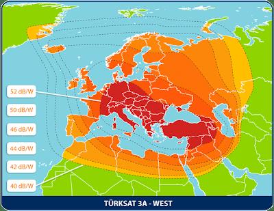 türksat1c
