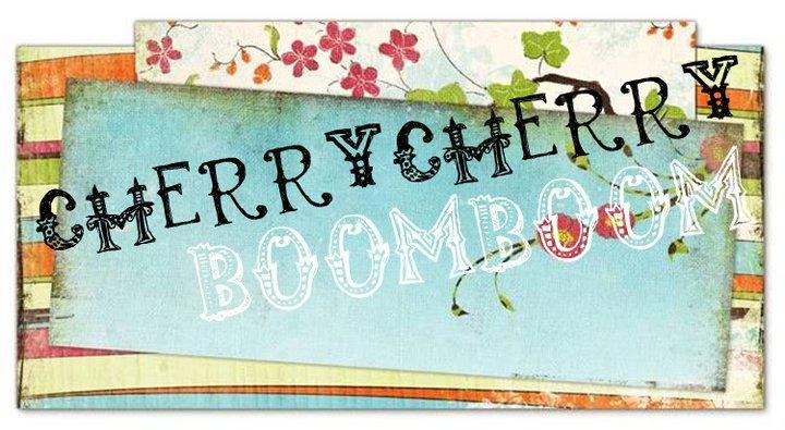 CherryCherryBoomBoom