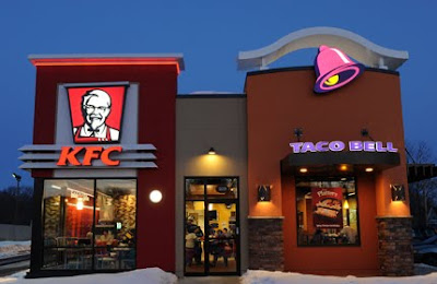 taco bell case study 2 2 Taco bell: the breakfast opportunity menu taco bell: the breakfast opportunity case study tim calkins should taco bell.
