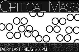 [critical+mass]
