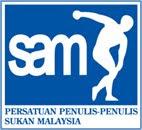 Persatuan Penulis Sukan Malaysia