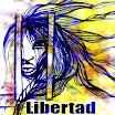 Los presos políticos son la semilla de Libertad, y sus ideas no se pueden encarcelar