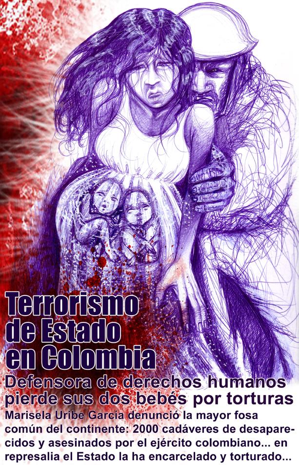 http://4.bp.blogspot.com/_Hw7Ytze9q0o/TNsBn8opjkI/AAAAAAAAAM8/rnppEy9mLA4/s1600/web+Estado+colombiano+TORTURA+MUJER+EMBARAZADA.jpg