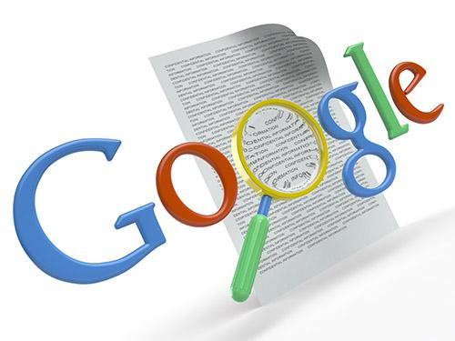 teknik google