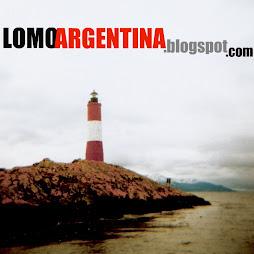 Lomo Argentina