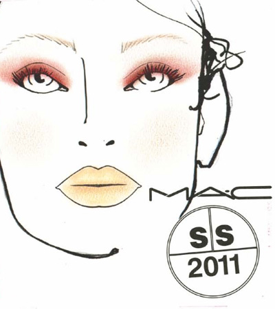 60s makeup styles. 60s makeup styles. the