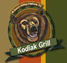 The Krazy Coupon Lady: Donn's Kodiak Grill: Restaurant Review 4 out of ...