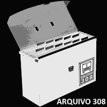 MEMORIA - GRUPO COLETIVO 308