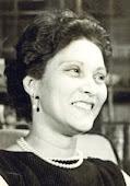 Christine-Spittel-Wilson