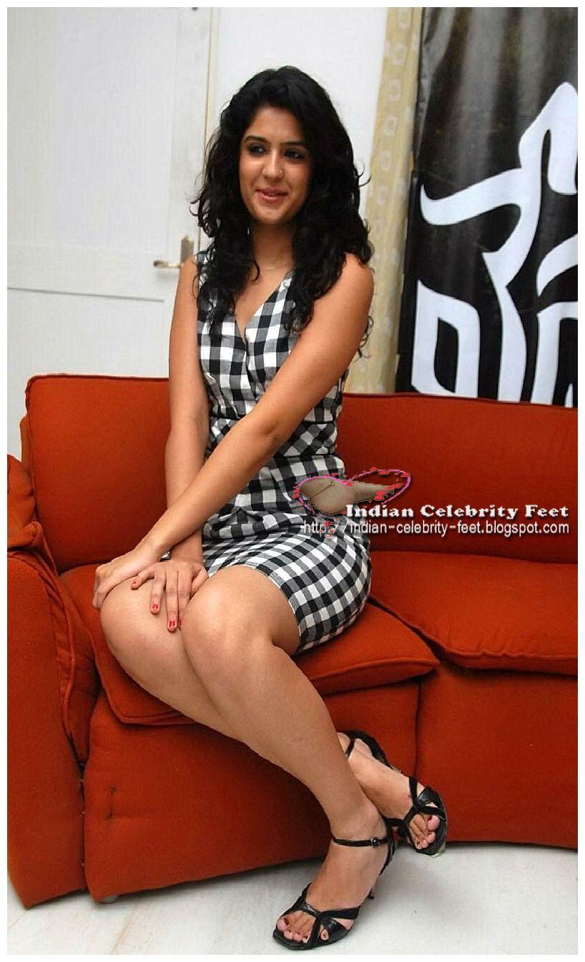 » beautiful celebrity legs