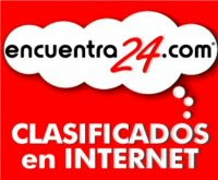 ENCUENTRA24.