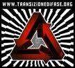 TRANSIZIONE DI FASE - Web Radio