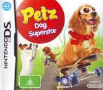 Petz: Dog Superstar