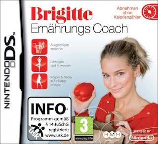 Brigitte ErnaehrungsCoach