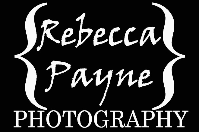 Rebecca Payne Photography
