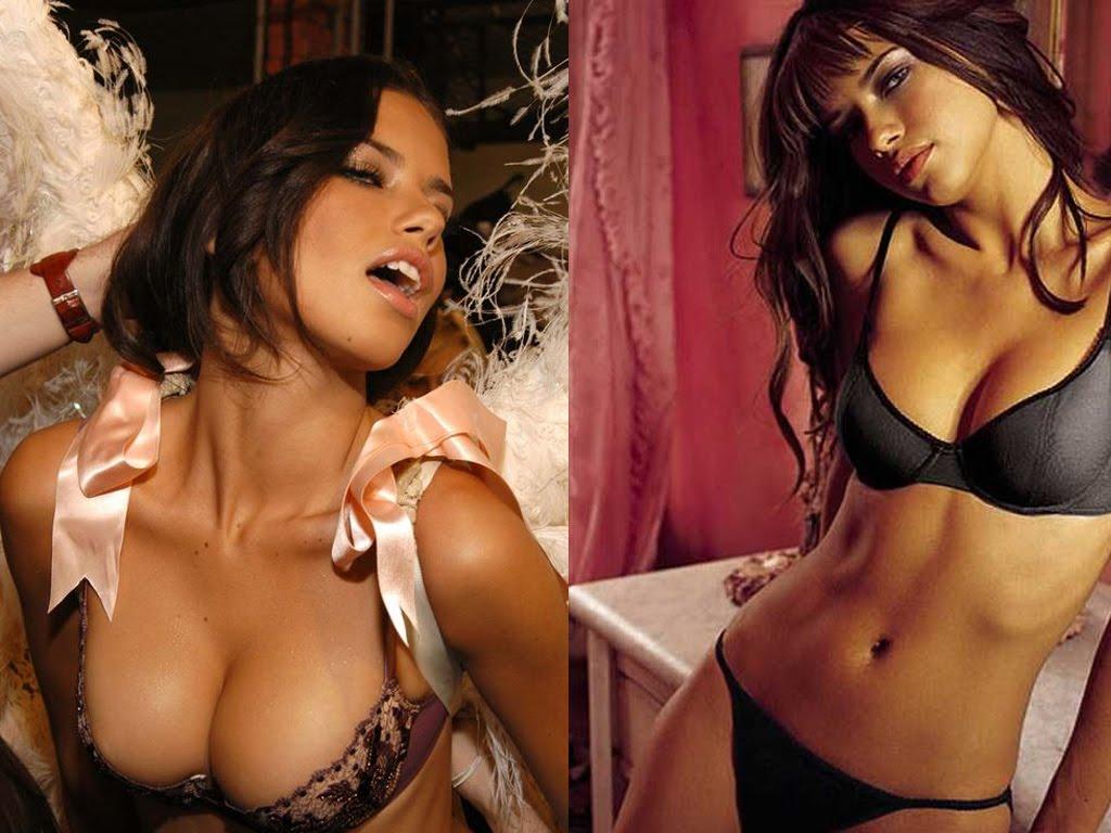 http://4.bp.blogspot.com/_HxZH4mQHUgY/S8Dj6hejHaI/AAAAAAAAAF8/HBaZZ1foIEE/s1600/Adraina-Lima-hot5.jpg