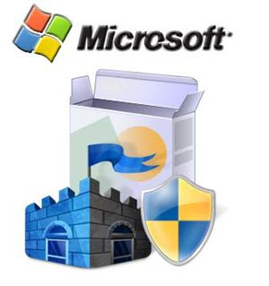Download Microsoft Security Essentials Free