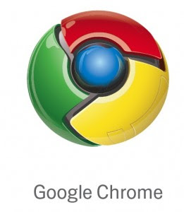 Download Latest Google Chrome Free