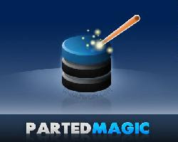 Download Parted Magic 5.8 Final Full