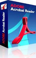 Download Adobe Reader 10.0.0.396 File Setup