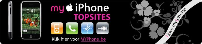 appel sms gratuit   vers les fixe au maroc telecom meditel inwi wana bayn  france telecom