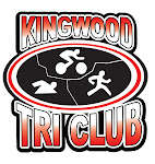 Kingwood Tri Club