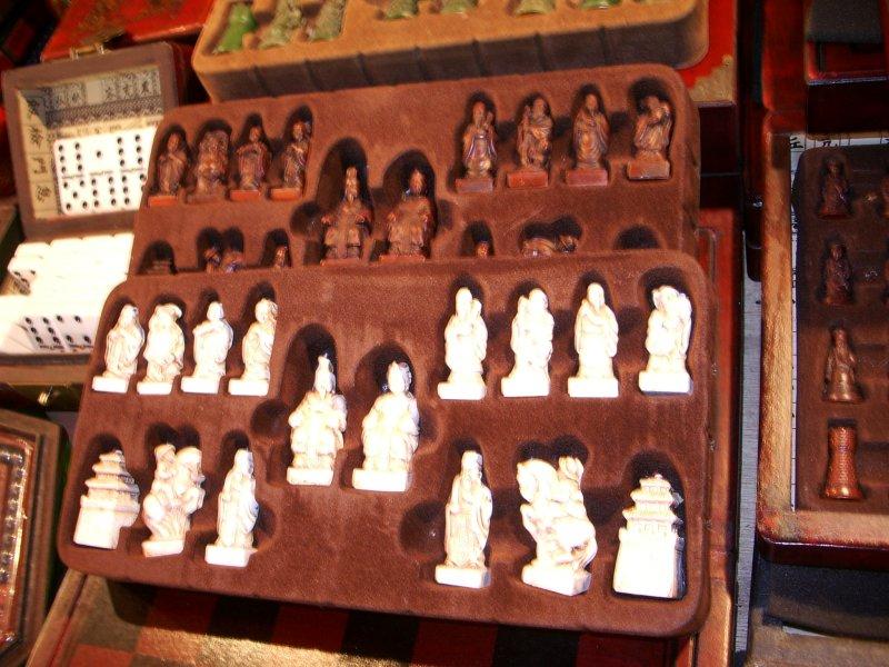 [38+Chess+Set.jpg]