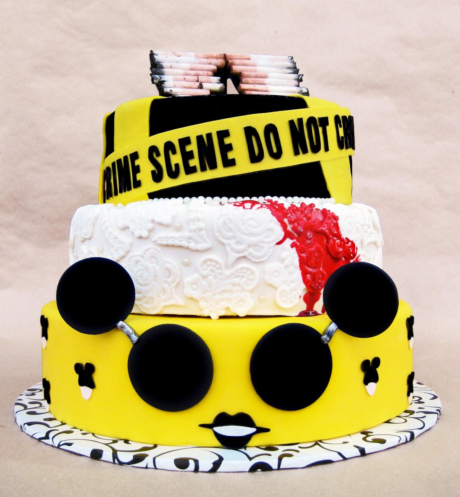 http://4.bp.blogspot.com/_HxxyR2Qt0cM/TJk3OFbcg6I/AAAAAAAAAWc/_CUItp3foO4/s1600/gaga+cake.jpg