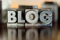 Τα Blogs γράφουν ...