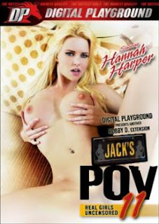 Digital Playground   Jacks POV 11