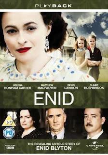 Filme Poster Enid DVDRip XviD-VoMiT
