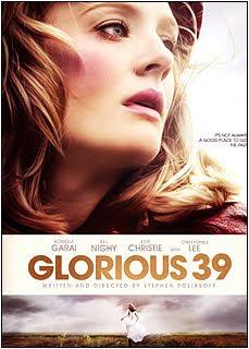 Baixar Filme - Glorious 39 DVDRip