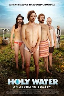 Download Holy Water DVDRip