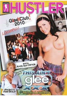 Baixar Filme - This Aint Glee XXX