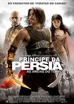 principe.da.persi Baixar Filme   Príncipe da Pérsia: As Areias do Tempo   RMVB Dublado
