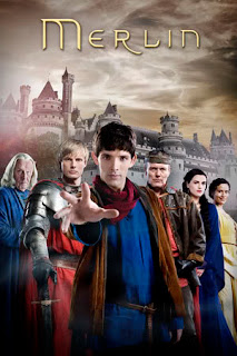 Download Baixar   Merlin   2ª Temporada Legendado
